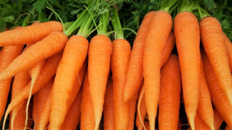 beneficios-zanahoria