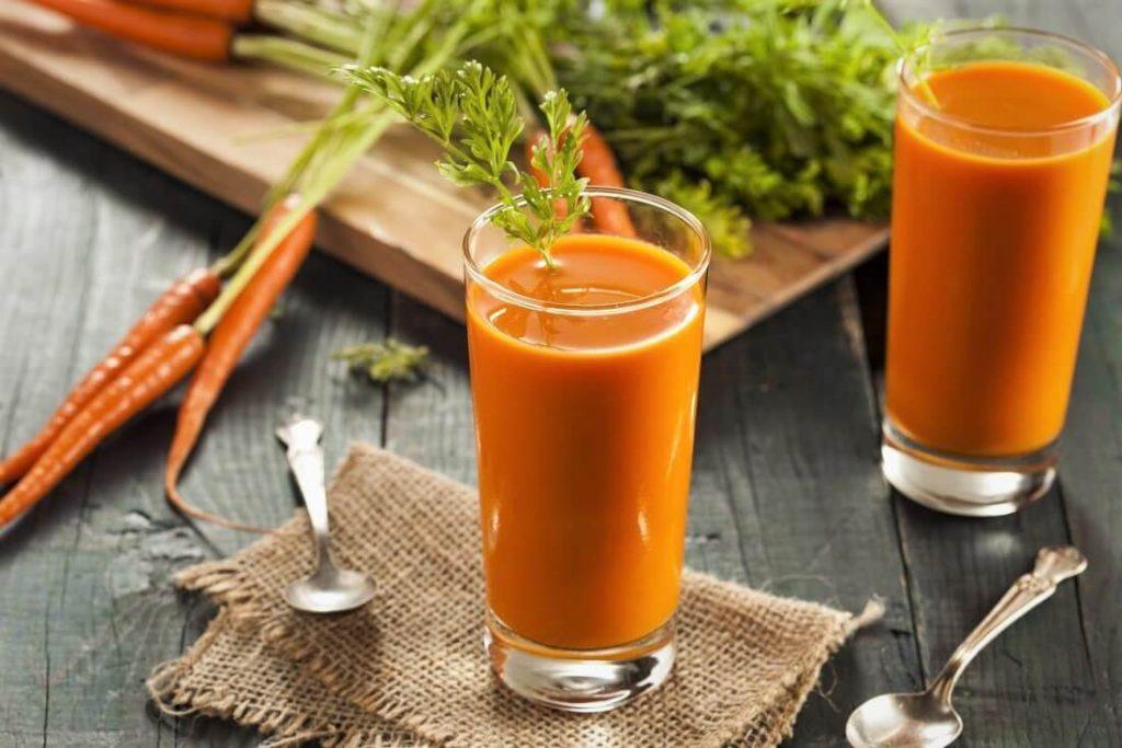 Recetas De Ricos Jugos De Zanahoria Evitar los dulces y las harinas refinadas no es lo único que se necesita para controlar los niveles de azúcar en sangre. recetas de ricos jugos de zanahoria